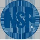 NSF_International_logo